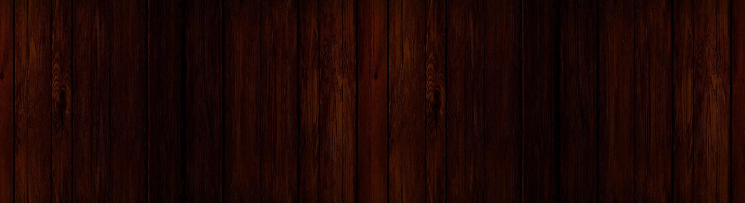 Schody i meble drewniane na wymiar